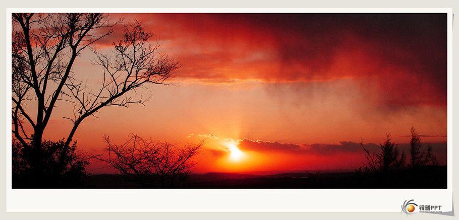背景 壁纸 风景 天空 桌面 910_437
