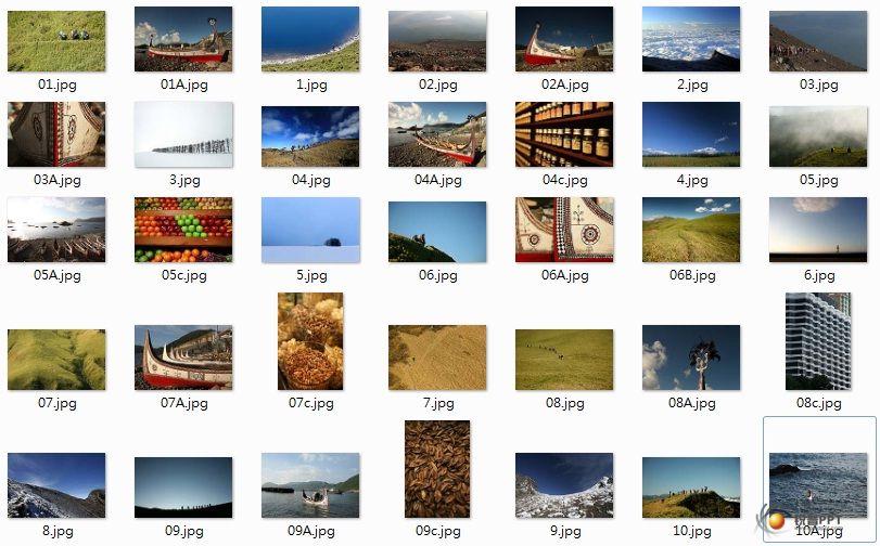 台湾旅游专业摄影家 蛙大作品集 1 图片素材 powered by