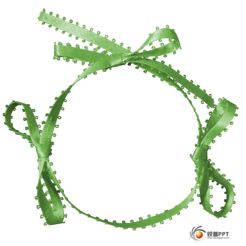 彩带 丝带和飘带 png免抠图素材(71p)