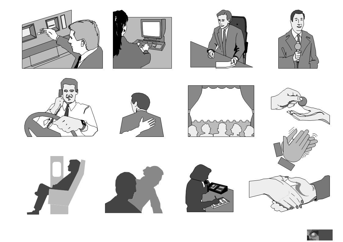 黑白素材大全 - 图片素材 - 锐普ppt论坛 - powered