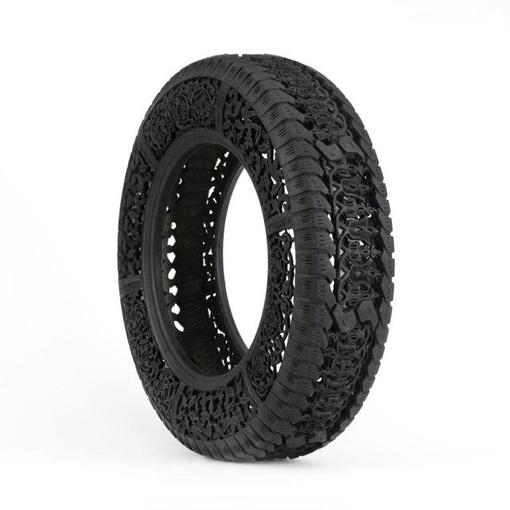 轮胎雕刻(29p) - 图片素材 - 锐普ppt论坛 - powered