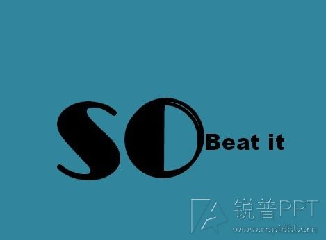 beat it的吉他谱