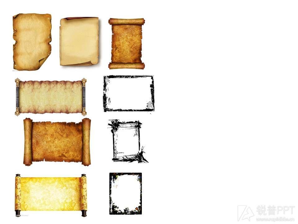 标签加木板 - 图片素材