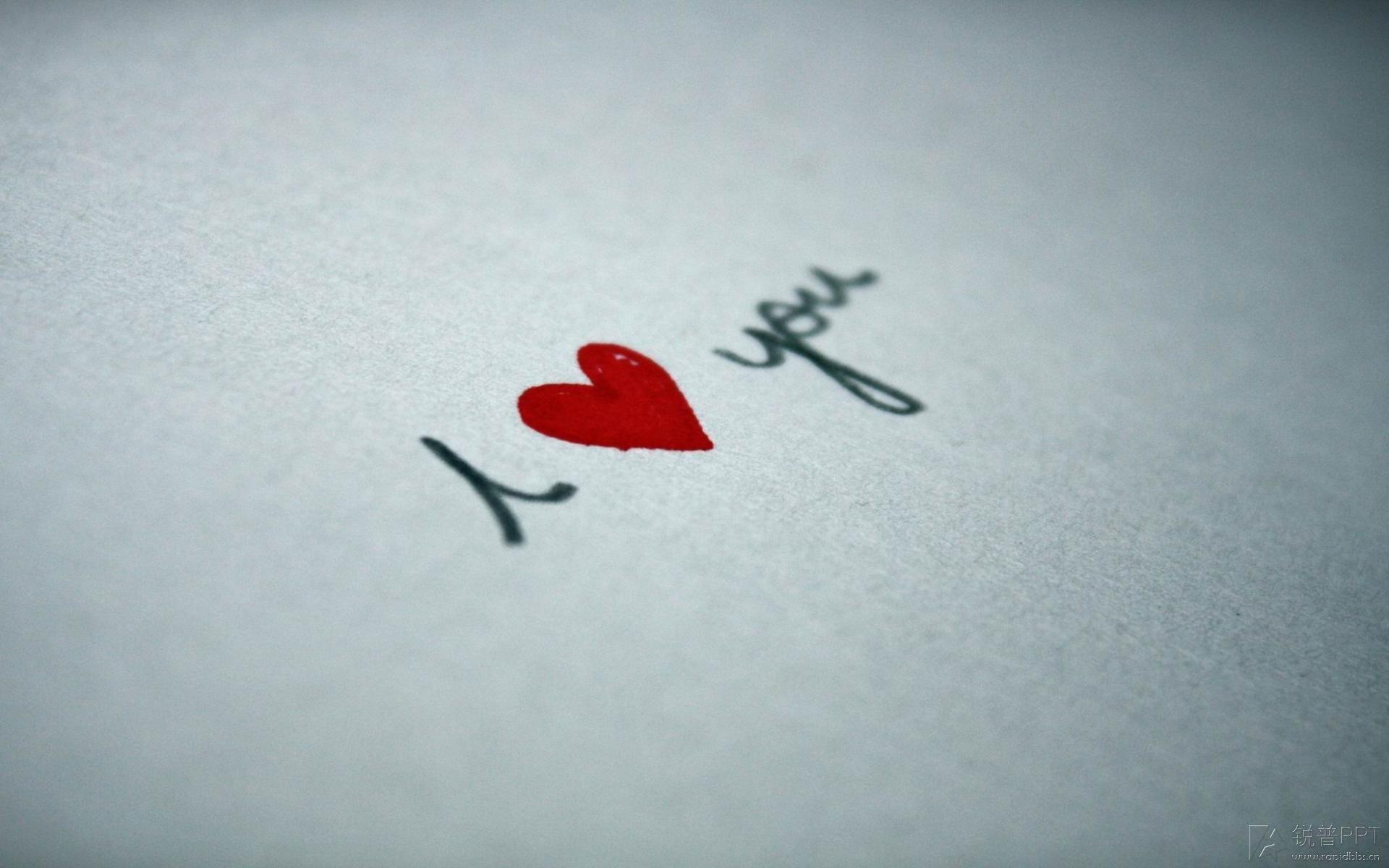 近期收集的高清图片 七 情人节之爱的诠释 图片素材 Powered by Discuz