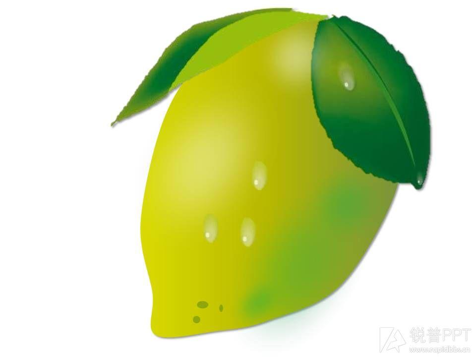 【52taotao作品】手绘芒果