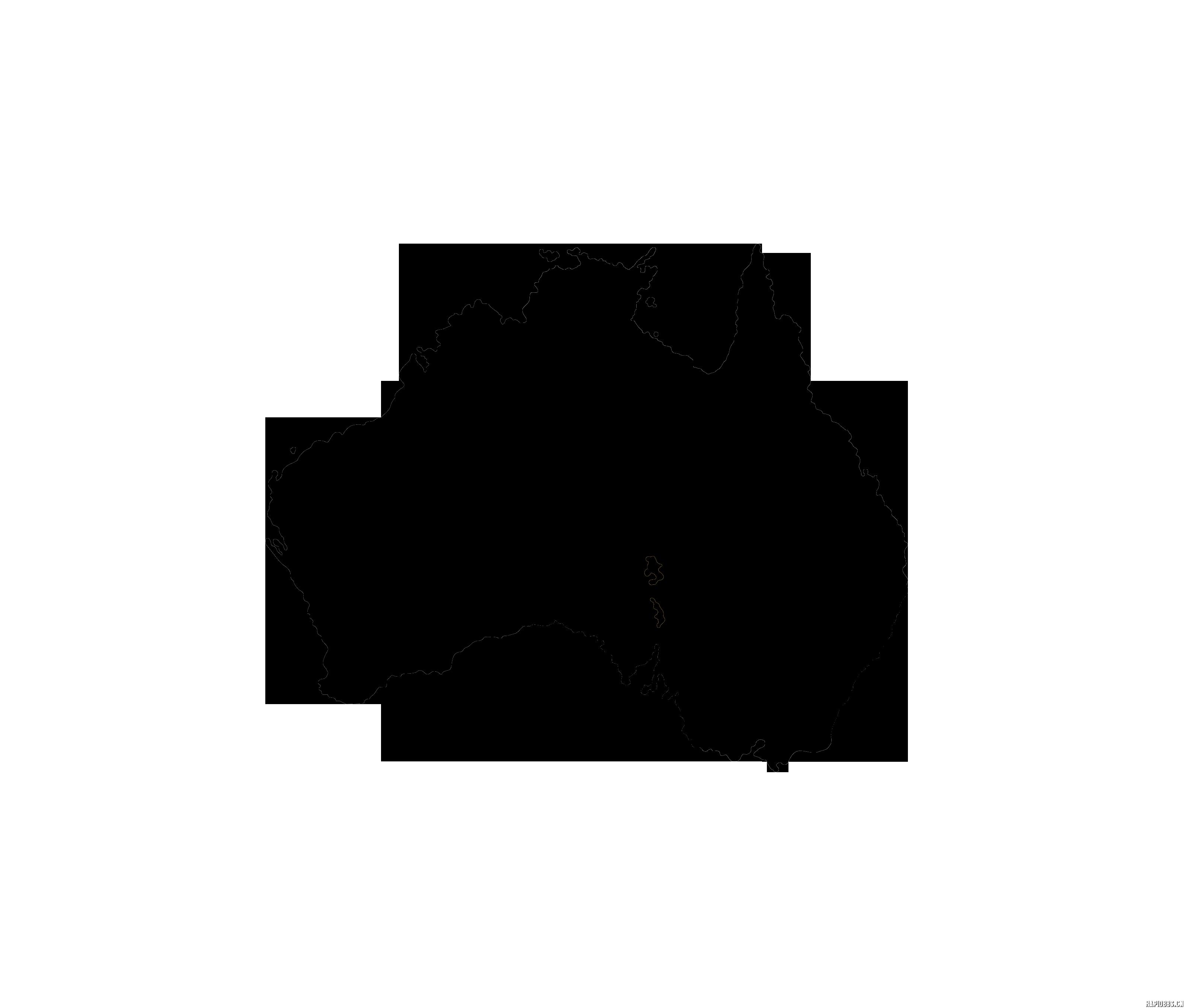 地图-美国-黑白.png