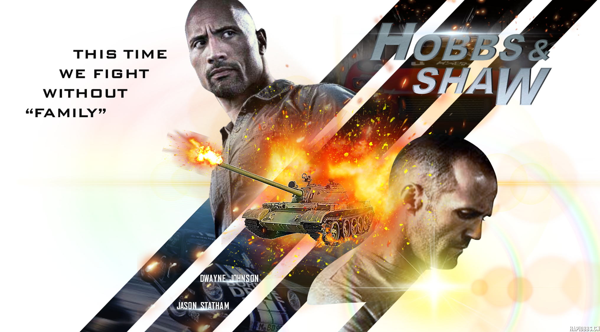 HOBBS&SHAW.png